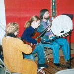 Bodhi Band