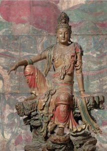 11x17-master-sheet_0021_G040-Seated-Guanyin
